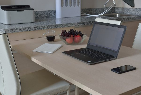 Working from Home vs Working fromOffice