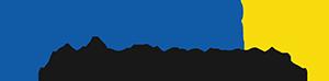 empowerers logo